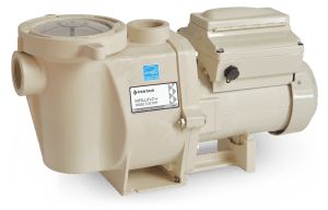 IntelliFlo® VF Variable Flow Pool And Spa Pump